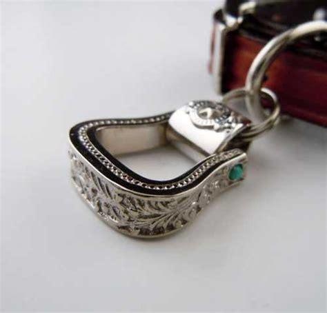 western pendants for jewelry western stirrup pendant necklace jamies jewelry