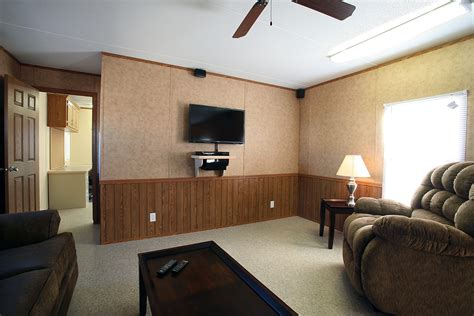 mobile home interior design pictures mobile home interior pictures home design and style