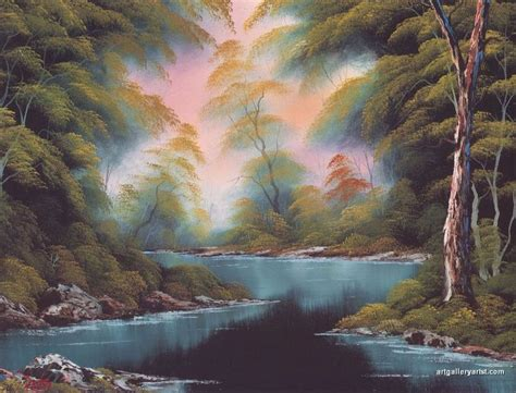 bob ross paintings for sale pbs 17 best images about bob ross paintings on