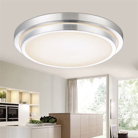 light fittings for kitchens create a warm ambiance in your kitchen area kitchen light