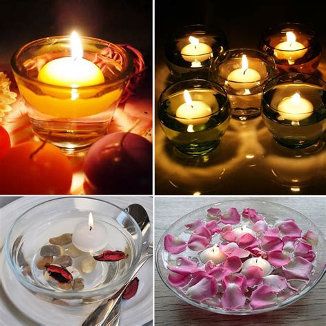 floating candle centerpiece popular floating candle centerpiece buy cheap floating