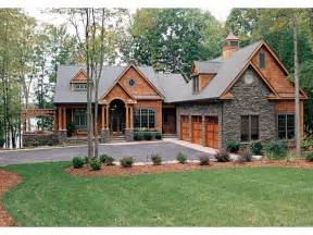 craftman house plans craftsman house plans lake homes view plans lake house
