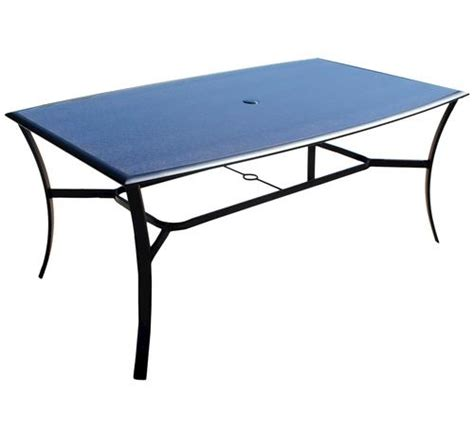 replacement glass table tops for patio furniture replacement glass table tops for patio furniture uk 28