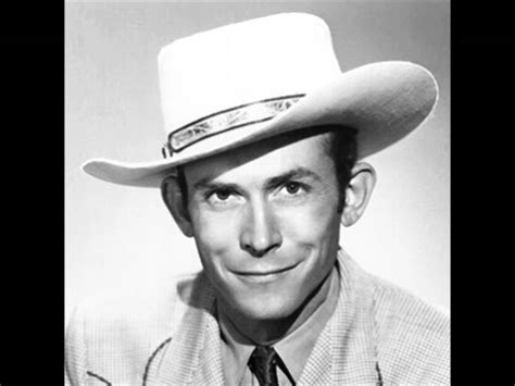 hank of hank williams your cheatin w added bass track