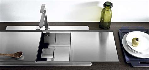 kitchen sink remodel kitchen sink designs australia peenmedia