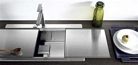 kitchen sinks australia kitchen sink designs australia peenmedia