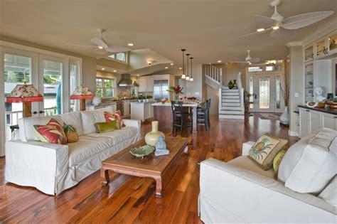 kitchen living room open floor plan superb open kitchen floor plans in contemporary interior mykitcheninterior