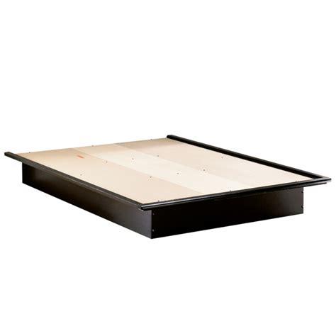 bed platform frame 3070 series size platform bed bedroom furniture