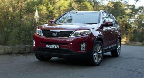 Compare Suvs by Compare Car Iisurance Comparer Auto Suv