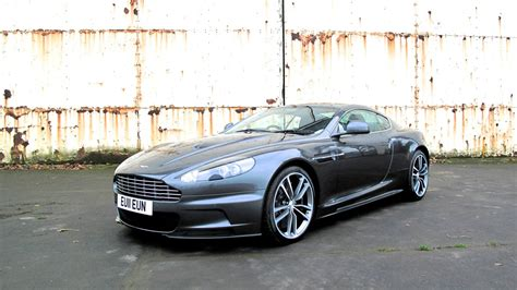 download car manuals 2011 aston martin dbs engine control service manual free workshop manual 2011 aston martin dbs service manual aston martin dbs