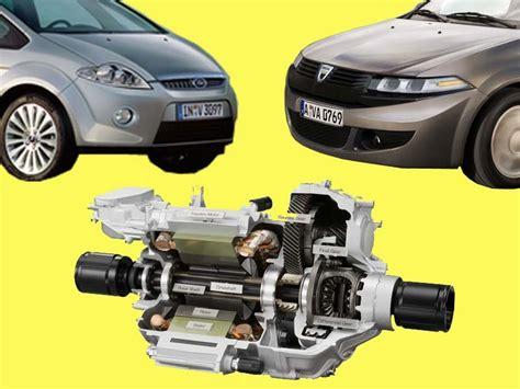 Motoare Electrice Second by Motoare Electrice Pentru Dacia şi Ford Din 2012
