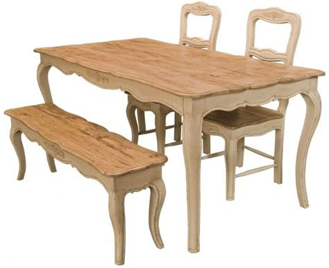 bench kitchen table set kitchen country kitchen table set with bench ideas