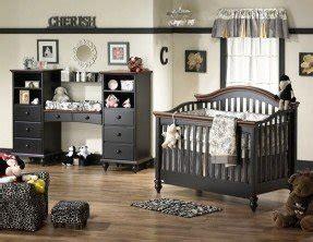 buy nursery furniture sets buy nursery furniture sets foter