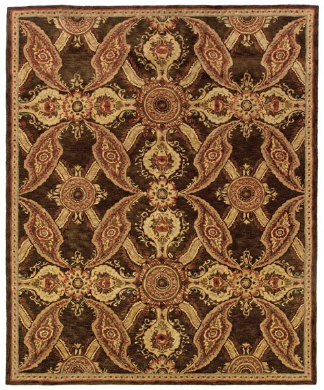 sphinx area rug sphinx weavers area rugs huntley rugs 19112