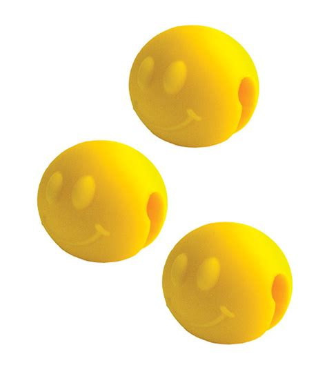 smiley rubber st rubber ducky molds tovolo
