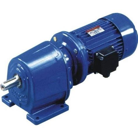 Electric Motor Manufacturer by 87 Best Electric Motors Manufacturers Images On