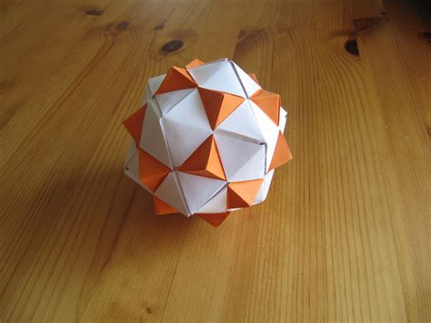 origami shapes for origami shapes 04 triangles by jezzerz219 on deviantart
