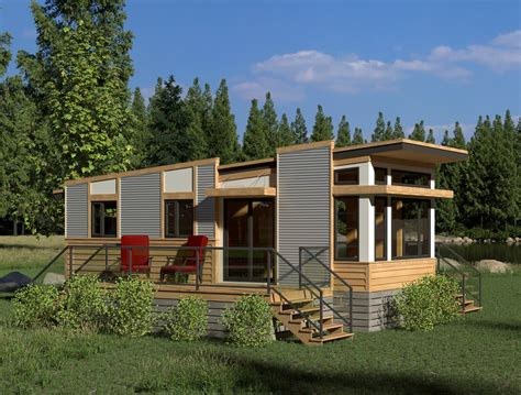 modern home house plans contemporary magnolia 378 robinson plans
