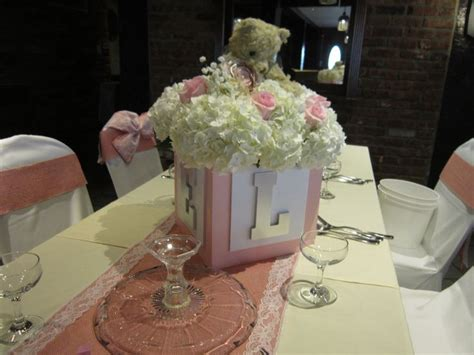teddy centerpieces for baby shower 25 best ideas about teddy centerpieces on