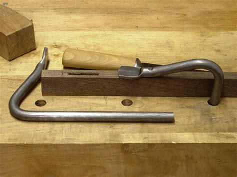 woodworking holdfast diy workbench holdfast woodguides