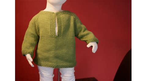 toddler sweaters to knit learn to knit a raglan sweater toddler tunic part 1