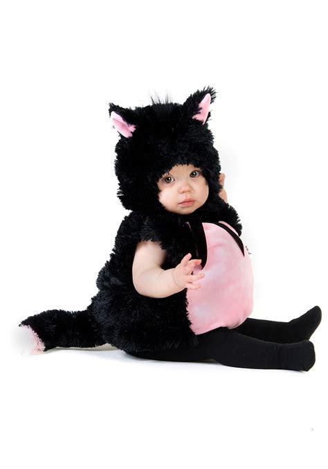 ideas cat costume infant cat costume baby plump romper