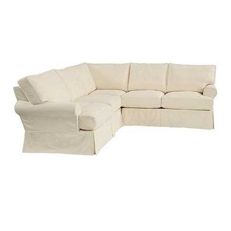 sectional sofa slipcovers cheap sectional slipcovers if finding the best cheap sectional