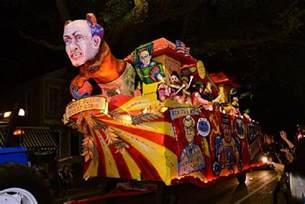 what is mardi gras mardi gras 2017 parade schedule routes 2018 tuesday