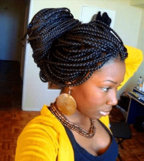 box braids with box braids hairstyles tutorials hair to use pictures care