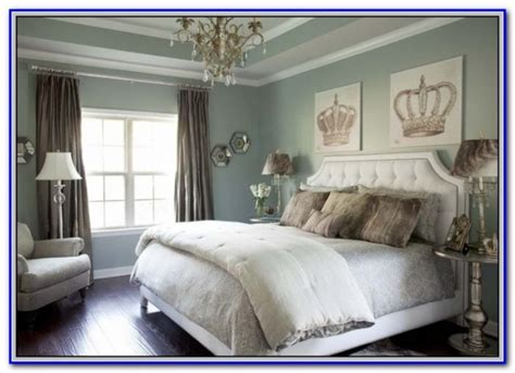 paint colors for bedroom sherwin williams sherwin williams paint ideas for bedroom painting home