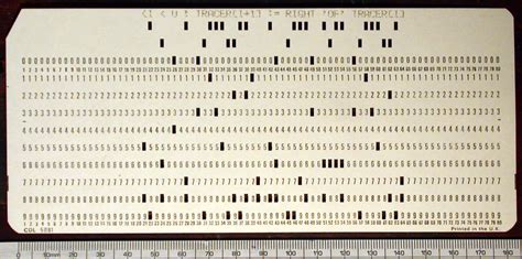 how to make a punch card what is a punch card f f info 2017