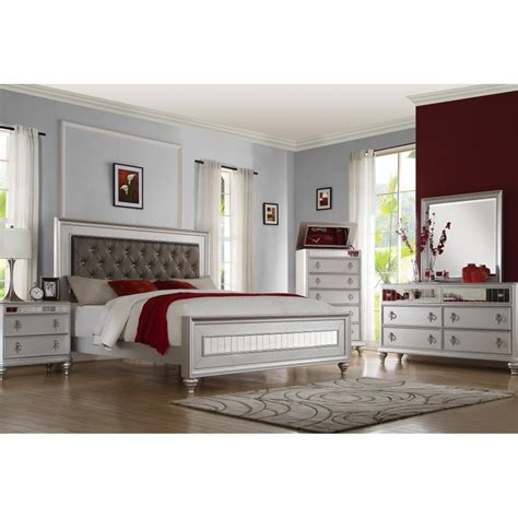 wilshire furniture bedroom bedroom conns furniture sets wilshire pics popular now