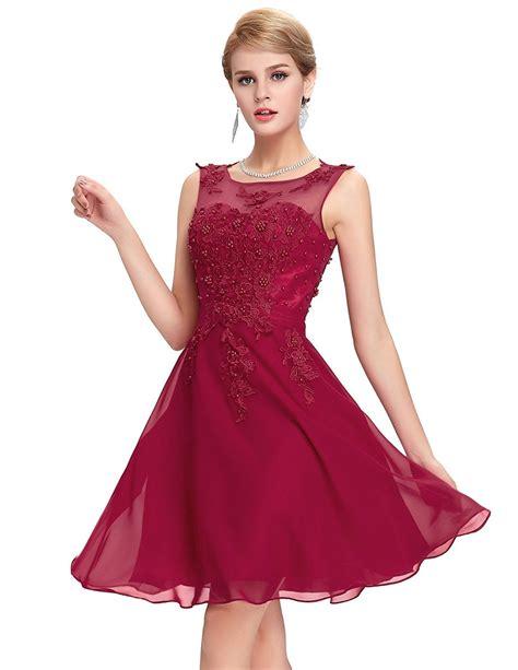 vintage beaded dresses wine beaded vintage dress 1950sglam