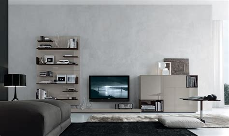 home furniture interior design home interior design with modern open wall system