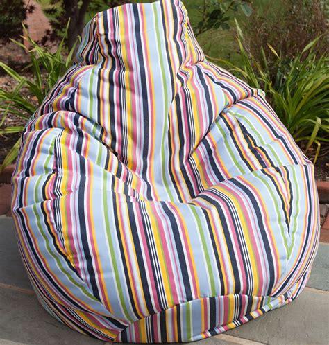 indoor outdoor bean bag chairs outdoor indoor bean bag chair in bean bag chairs