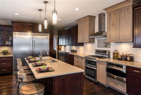 open kitchen island designs open kitchen designs with island home design k c r