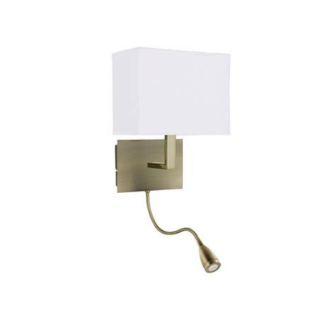 bedroom wall lighting bedside wall lights enhance your bedroom decor