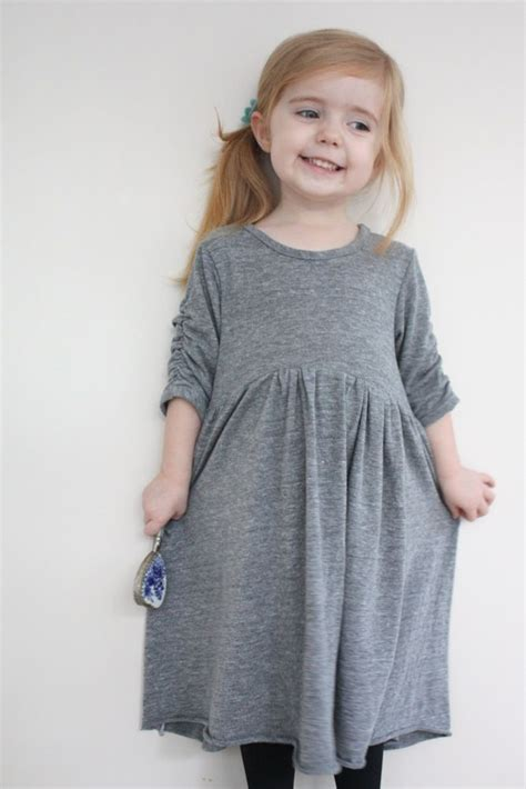 how to knit dress simple knit dress pattern fibre and fabric