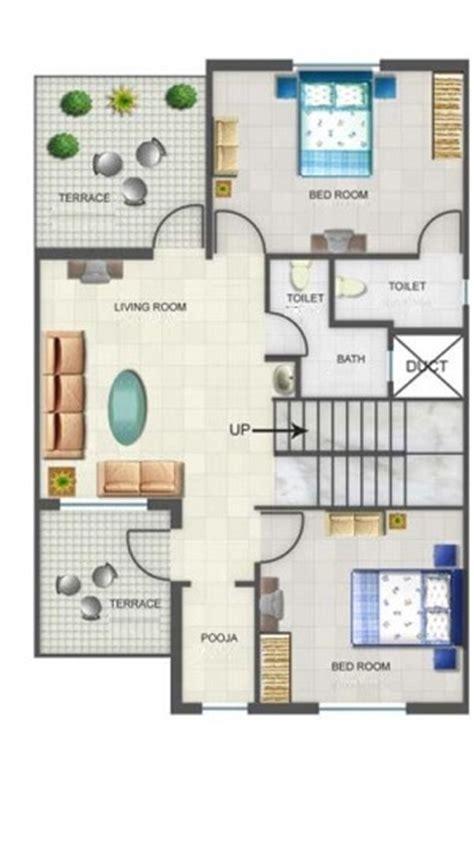 duplex house floor plans duplex floor plans indian duplex house design duplex