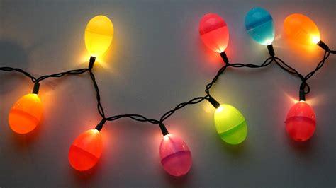 easter string lights easter light 28 images easter lights ebay easter