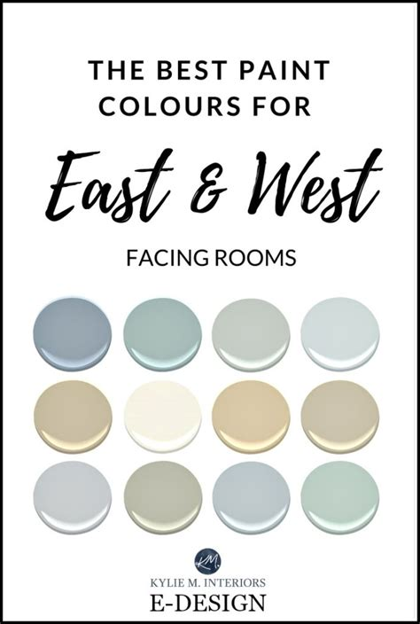 best paint colors for facing rooms paint color for facing bedroom ideas bedroom