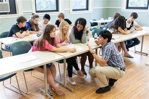 classes for classes and excursions study vacation usa