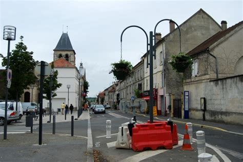 brice sous foret pictures citiestips