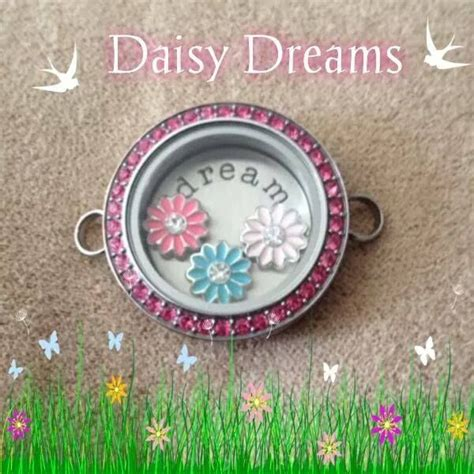 how to clean origami owl jewelry 1000 images about origami owl on football