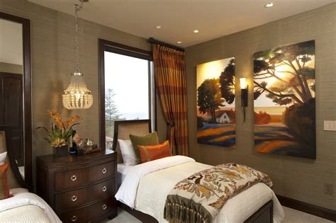 designer bedrooms pictures la jolla luxury bedroom 3 before and after robeson design