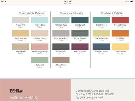 behr paint colors pantone behr paint color match ideas behr 2a20 3 cordova match
