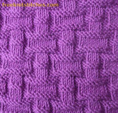 knitting stitches beginners purl knitting castle