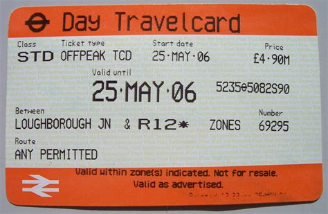card on day races overground from one station to the next