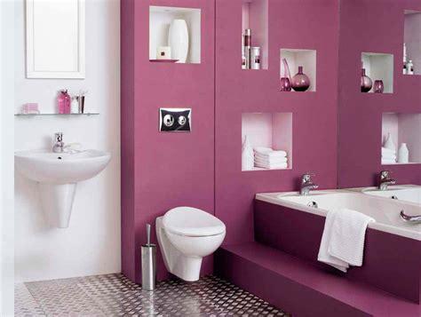 bathroom color ideas pictures bathroom paint ideas 5 great color ideas for your bathrooms