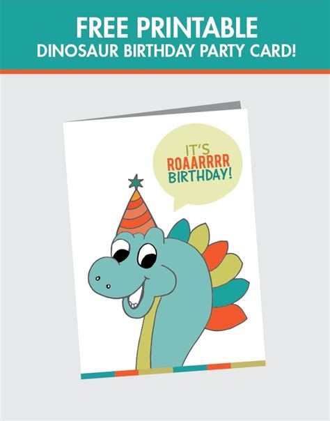how to make birthday cards for free 8 best images of free printable birthday cards for boys
